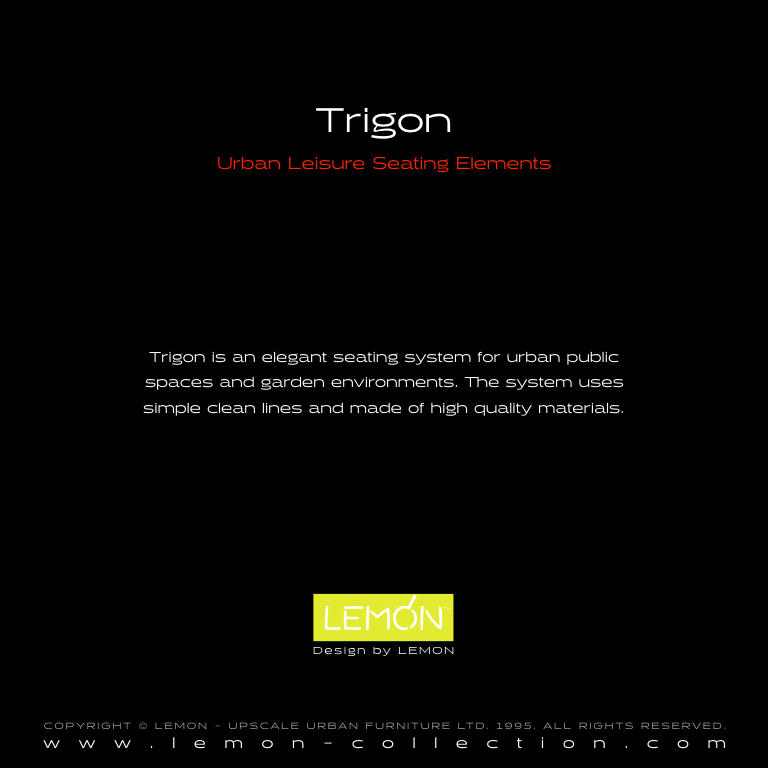 Trigon_LEMON_v1.003.jpeg