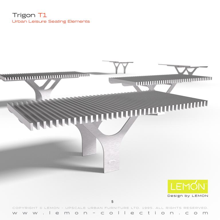 Trigon_LEMON_v1.005.jpeg