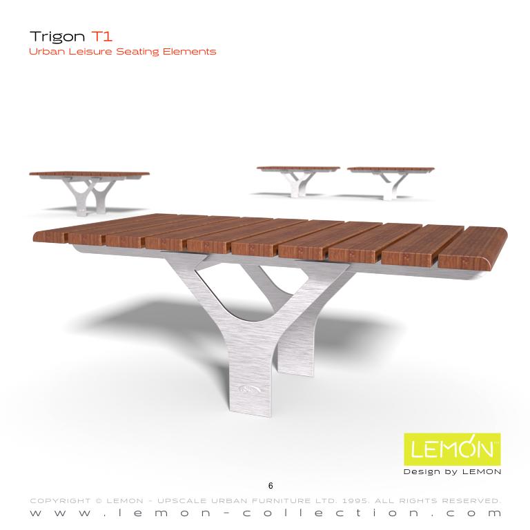 Trigon_LEMON_v1.006.jpeg