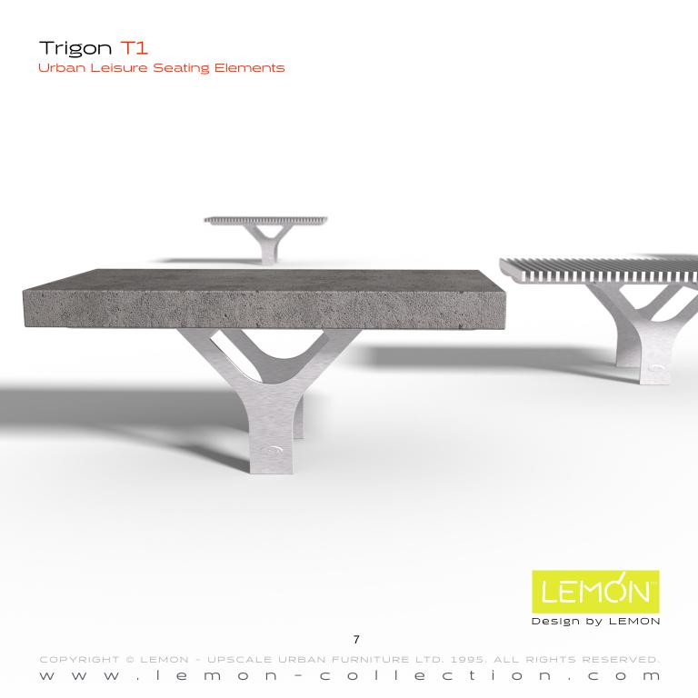 Trigon_LEMON_v1.007.jpeg