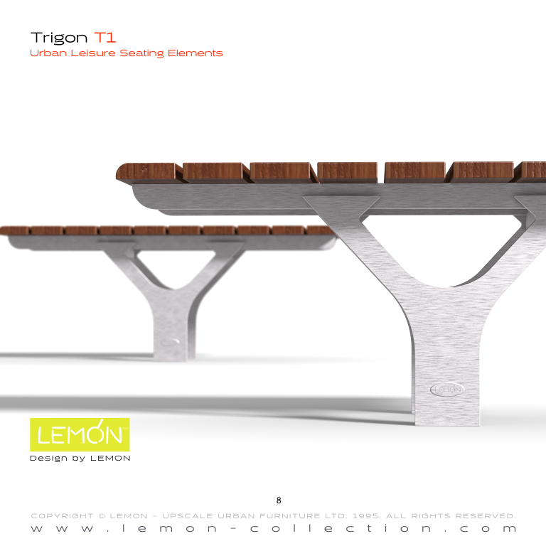 Trigon_LEMON_v1.008.jpeg