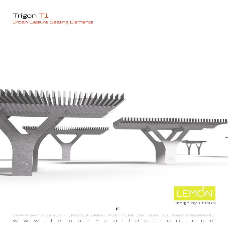 Trigon_LEMON_v1.010.jpeg
