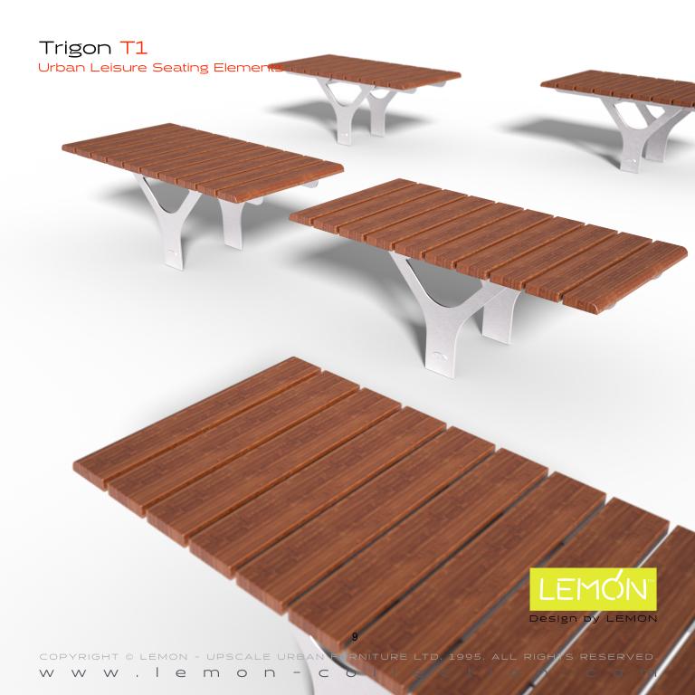 Trigon_LEMON_v1.009.jpeg