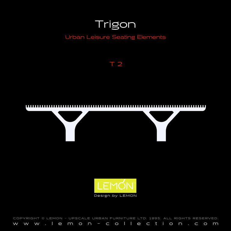 Trigon_LEMON_v1.014.jpeg
