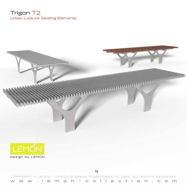 Trigon_LEMON_v1.015.jpeg