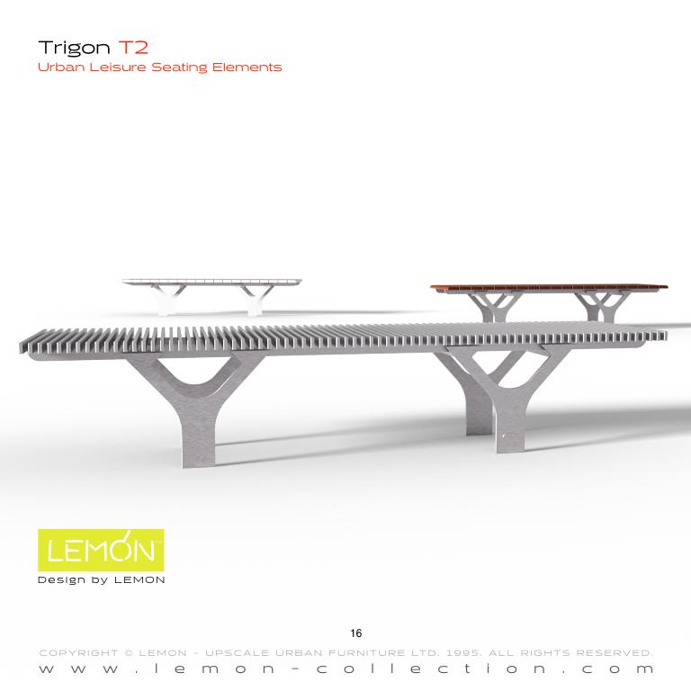 Trigon_LEMON_v1.016.jpeg