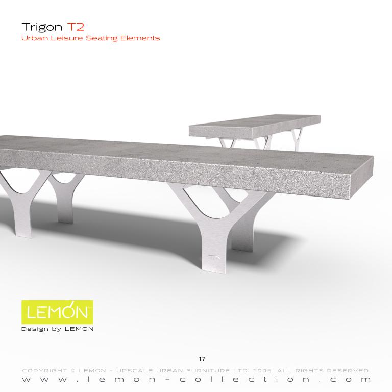 Trigon_LEMON_v1.017.jpeg