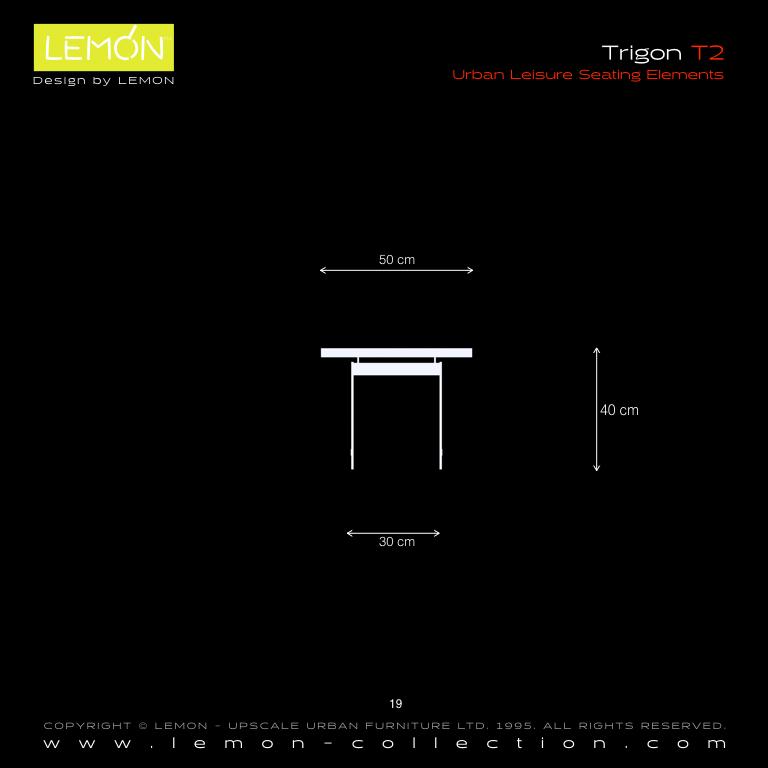 Trigon_LEMON_v1.019.jpeg