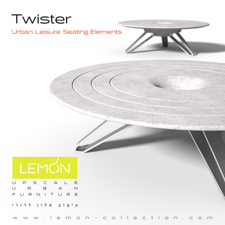 Twister_LEMON_v1.001.jpeg