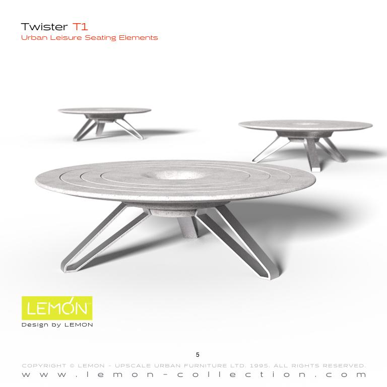 Twister_LEMON_v1.005.jpeg