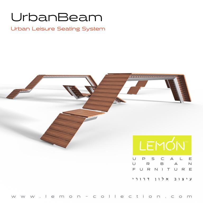 UrbanBeam_LEMON_v1.002.jpeg