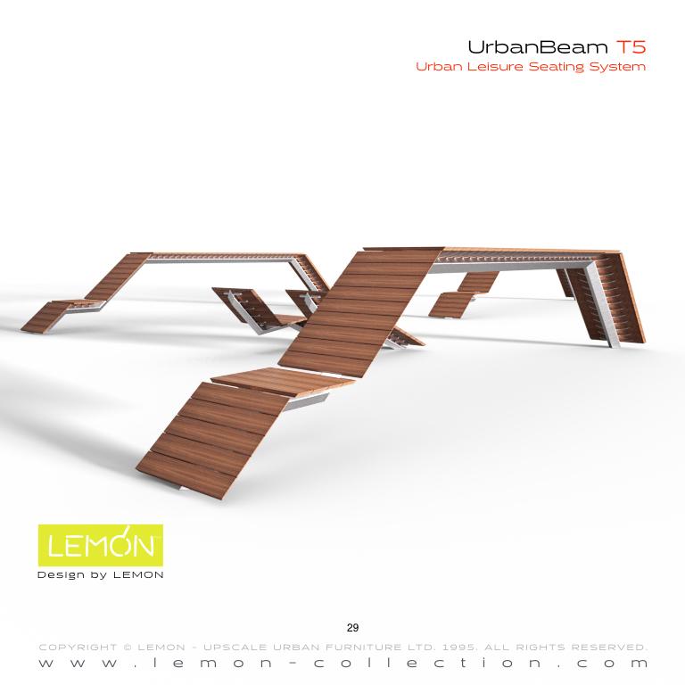 UrbanBeam_LEMON_v1.029.jpeg