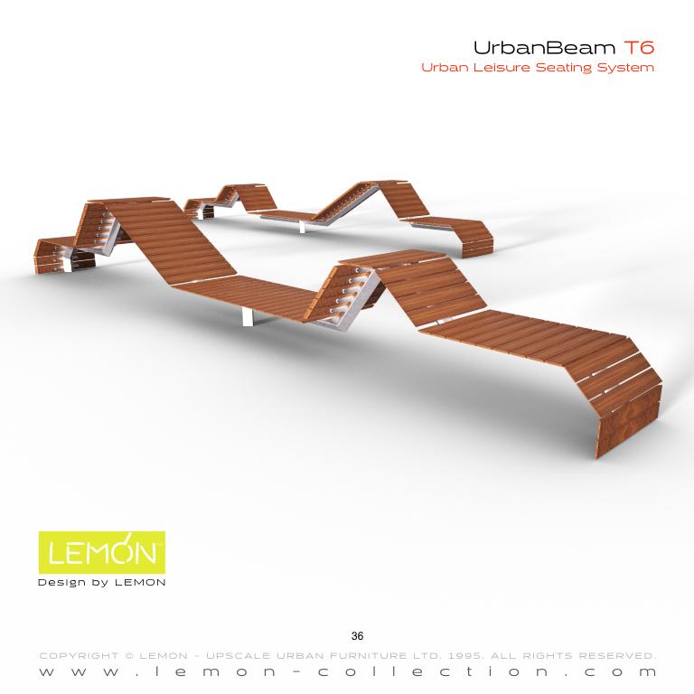 UrbanBeam_LEMON_v1.036.jpeg