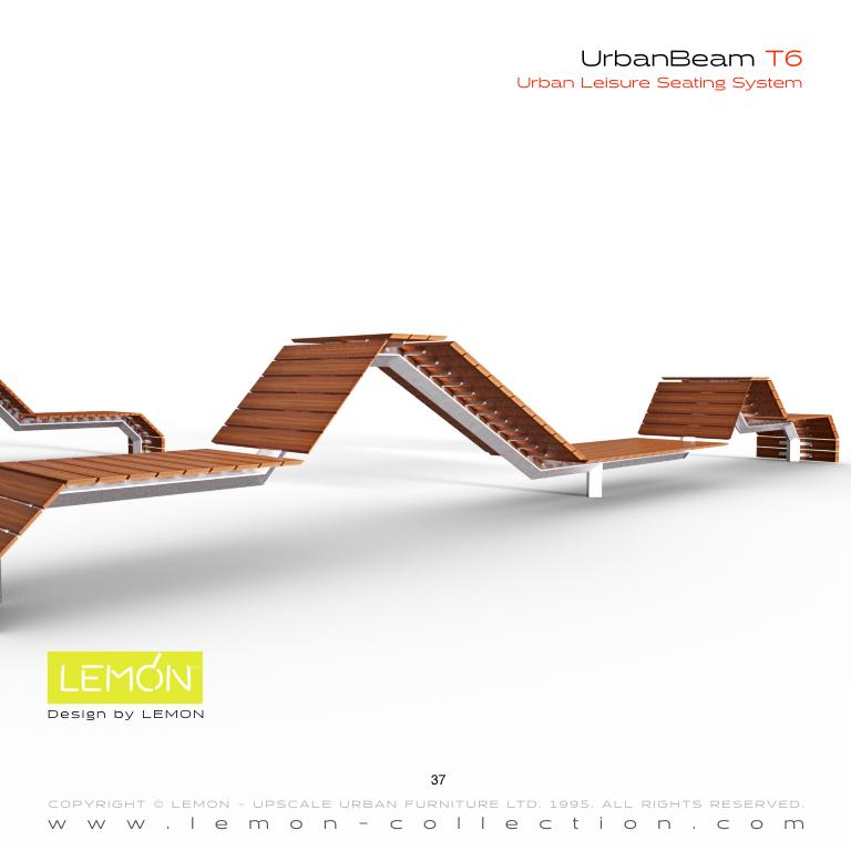 UrbanBeam_LEMON_v1.037.jpeg