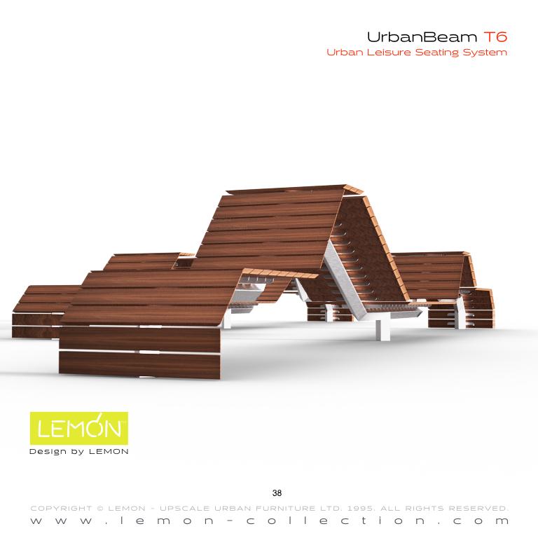 UrbanBeam_LEMON_v1.038.jpeg