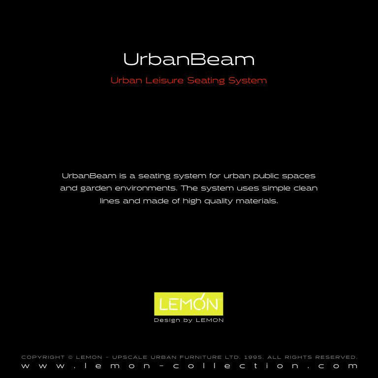 UrbanBeamBench_LEMON_v1.003.jpeg