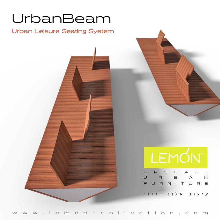 UrbanBeamBench_LEMON_v1.001.jpeg