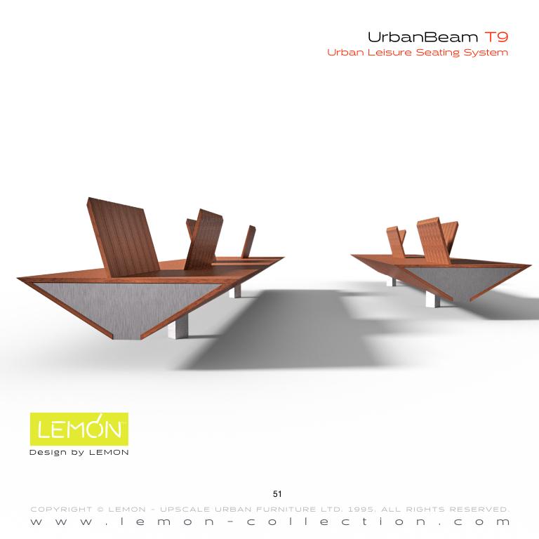 UrbanBeamBench_LEMON_v1.048.jpeg