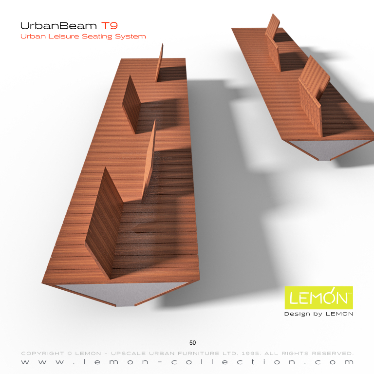 UrbanBeamBench_LEMON_v1.047.jpeg