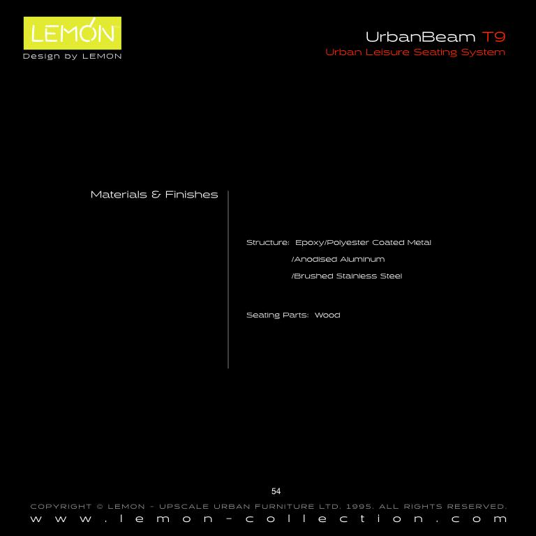 UrbanBeamBench_LEMON_v1.051.jpeg