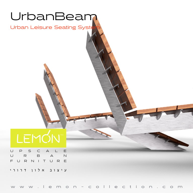 UrbanBeam_LEMON_v1.001.jpeg