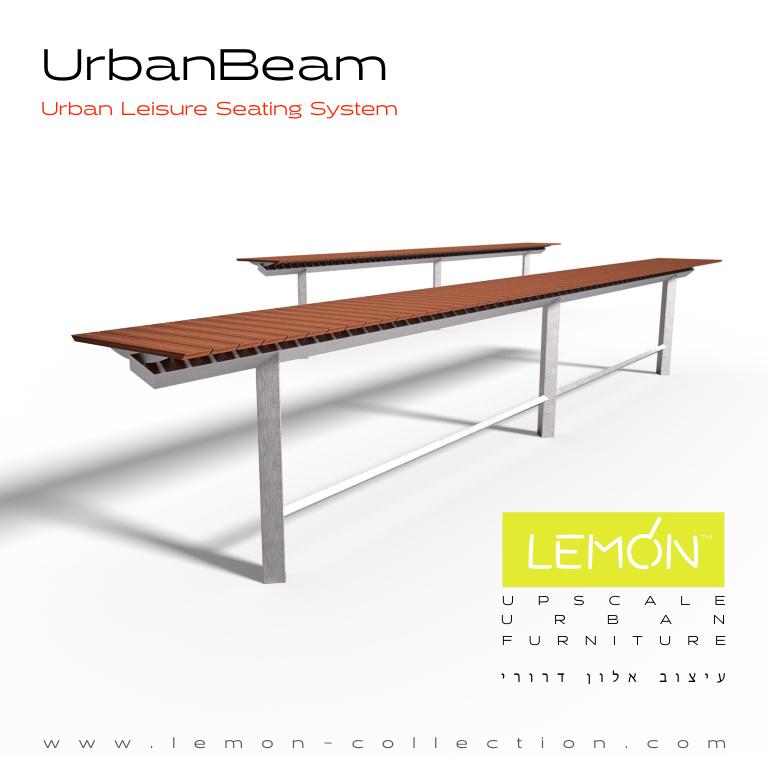 UrbanBeamTables_LEMON_v1.003.jpeg
