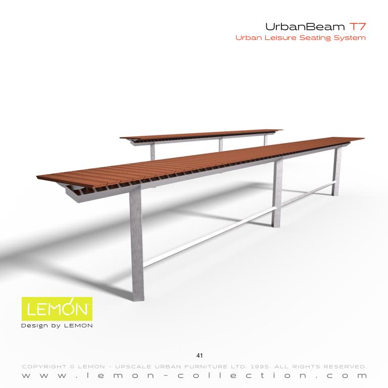 UrbanBeamTables_LEMON_v1.041.jpeg