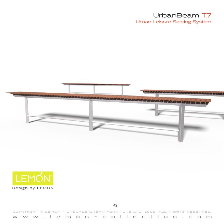 UrbanBeamTables_LEMON_v1.042.jpeg