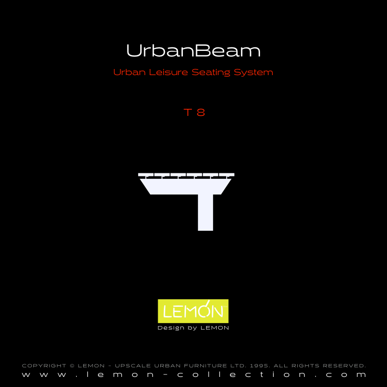 UrbanBeamTables_LEMON_v1.045.jpeg