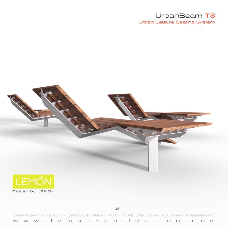UrbanBeamTables_LEMON_v1.046.jpeg