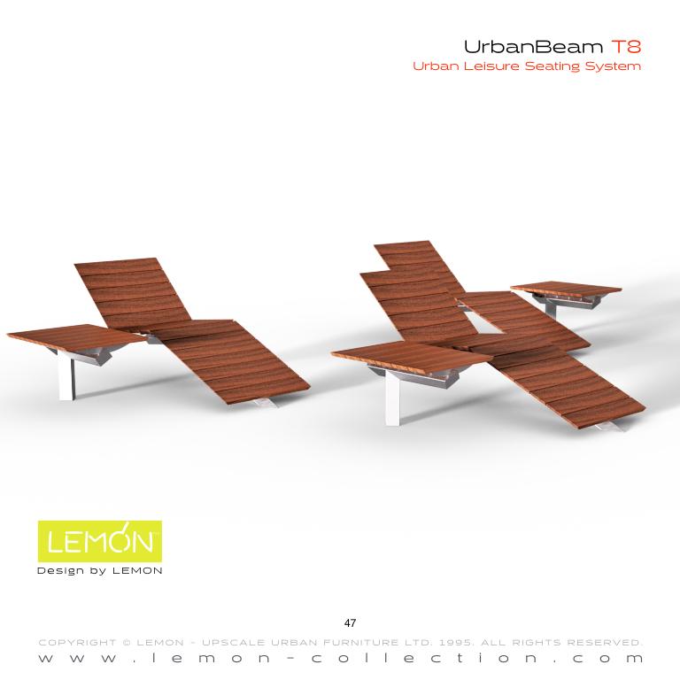 UrbanBeamTables_LEMON_v1.047.jpeg