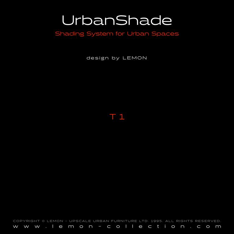 UrbanShade_LEMON_v3.003.jpg