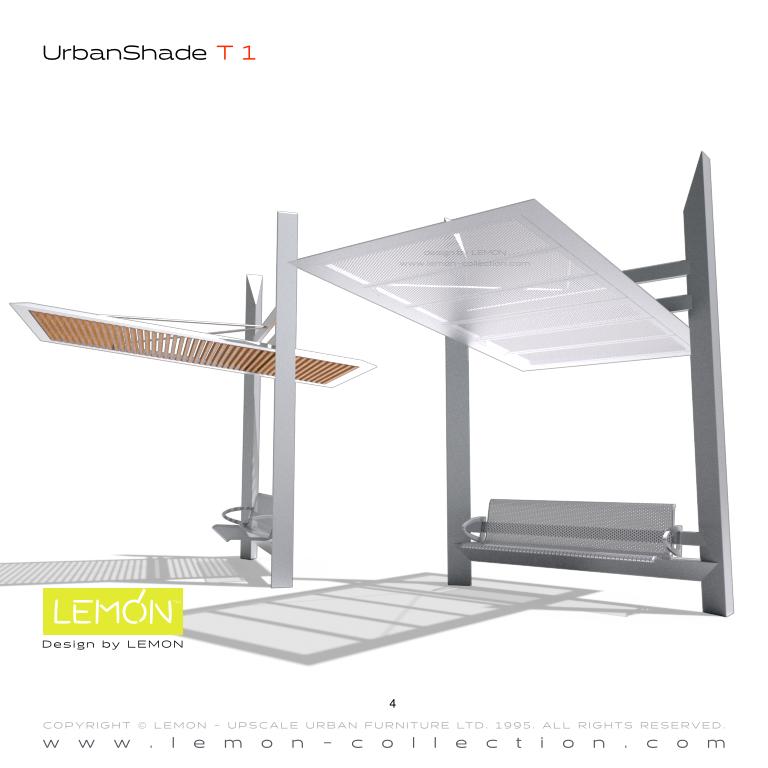 UrbanShade_LEMON_v3.004.jpg