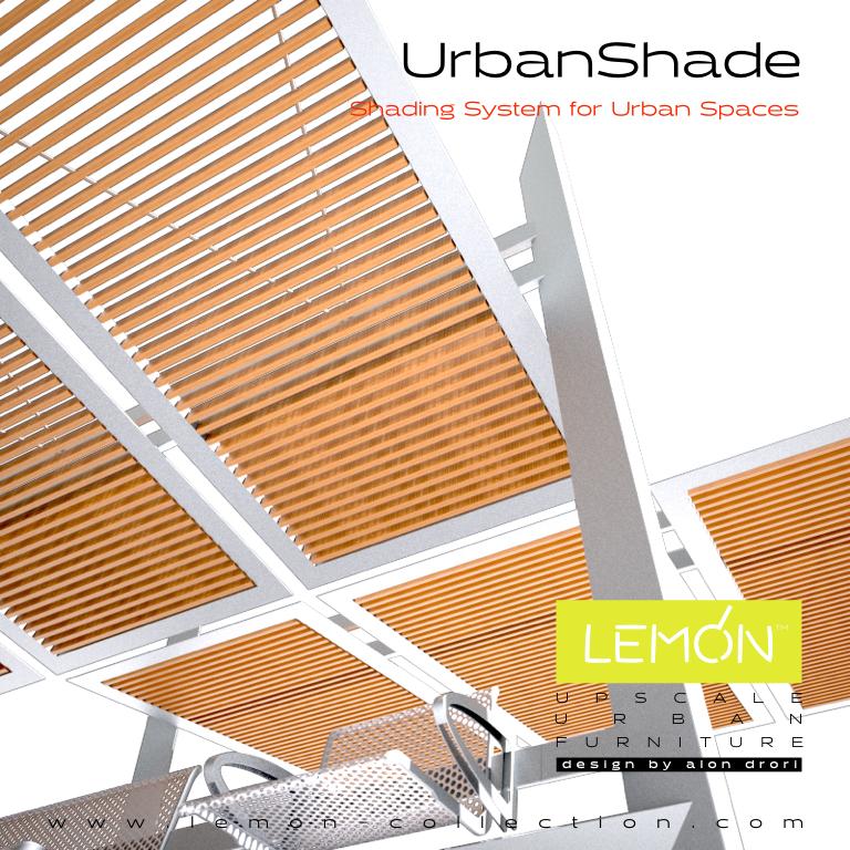 UrbanShade_LEMON_v3_FrontPage.001.jpeg
