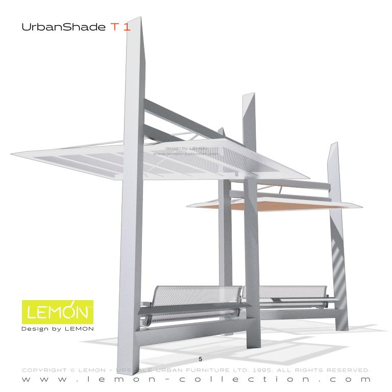 UrbanShade_LEMON_v3.005.jpg