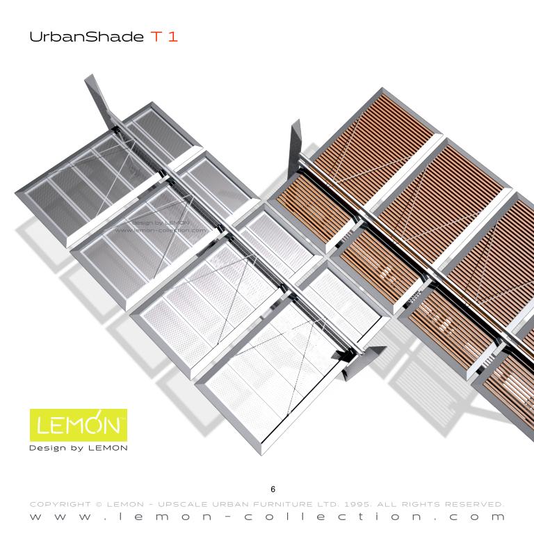 UrbanShade_LEMON_v3.006.jpg