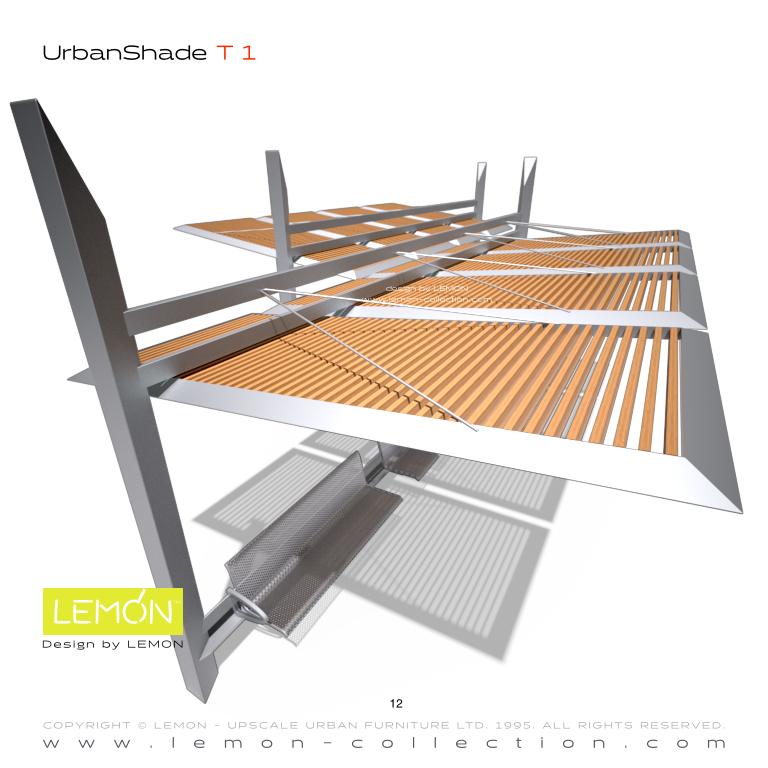 UrbanShade_LEMON_v3.012.jpg