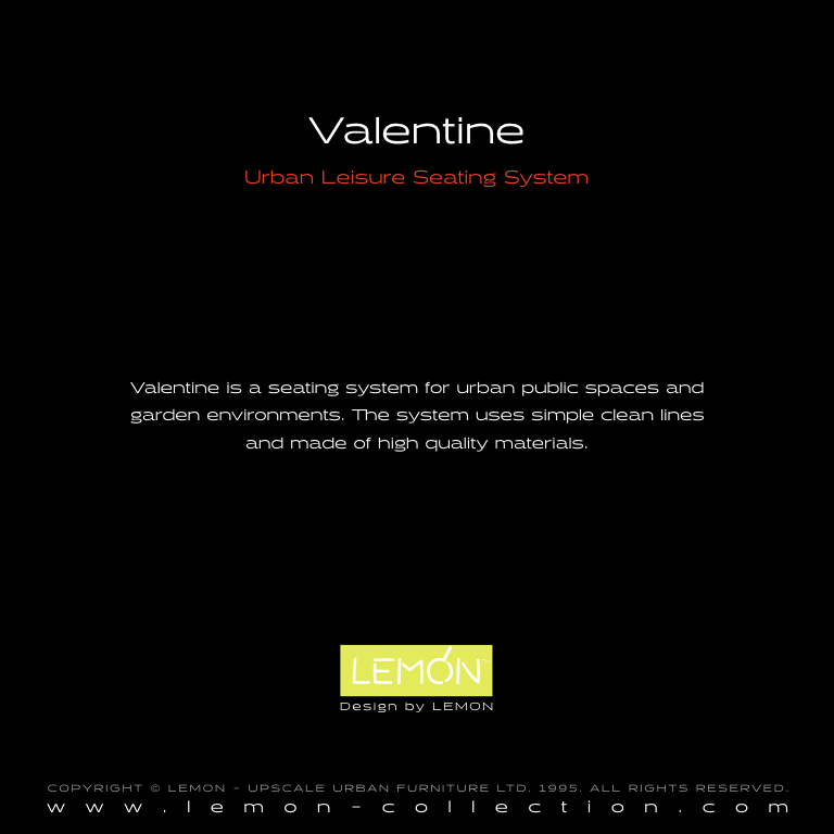 Valentine_LEMON_v1.003.jpeg