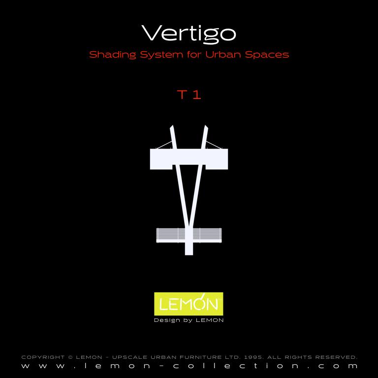 Vertigo_LEMON_v1.003.jpeg