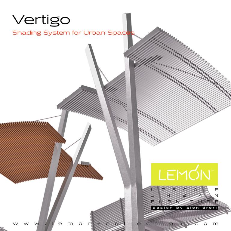 Vertigo_LEMON_v1.001.jpeg