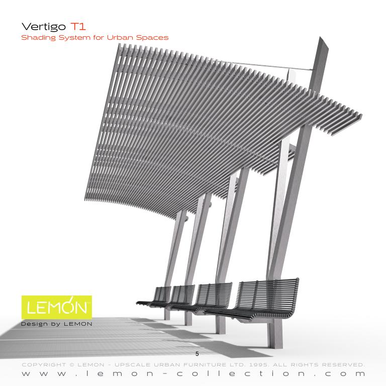 Vertigo_LEMON_v1.005.jpeg