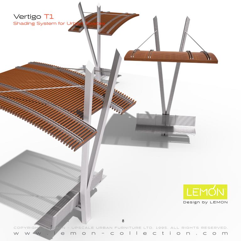 Vertigo_LEMON_v1.008.jpeg