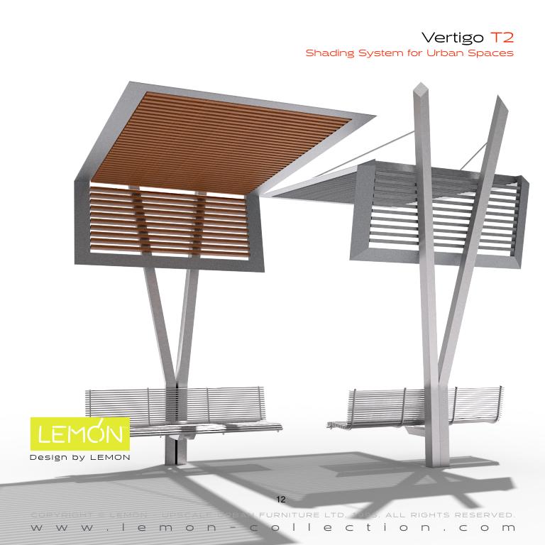 Vertigo_LEMON_v1.012.jpeg