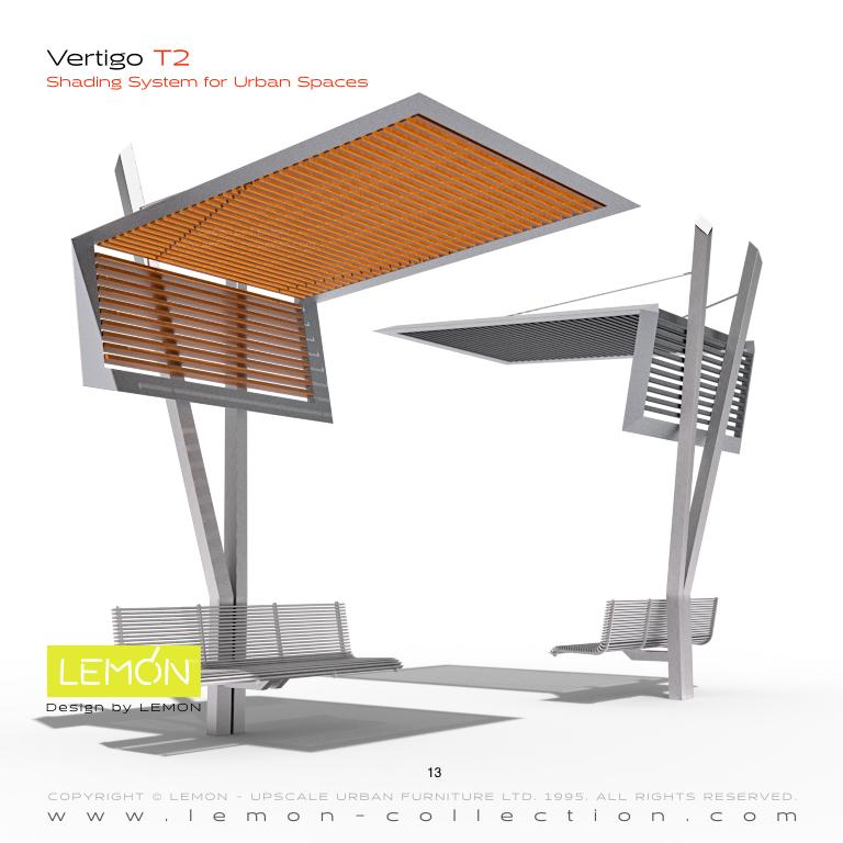 Vertigo_LEMON_v1.013.jpeg
