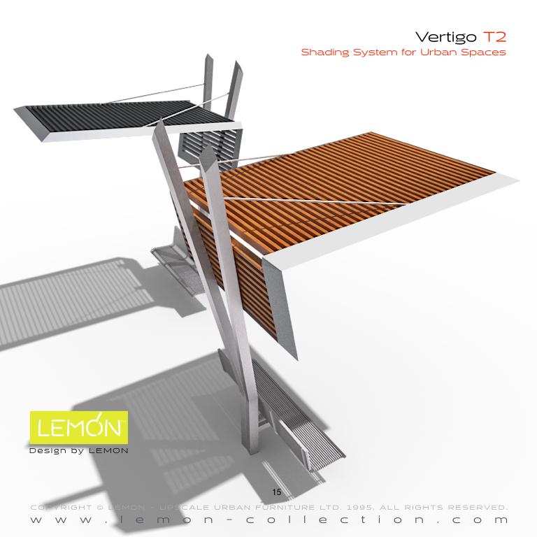 Vertigo_LEMON_v1.015.jpeg