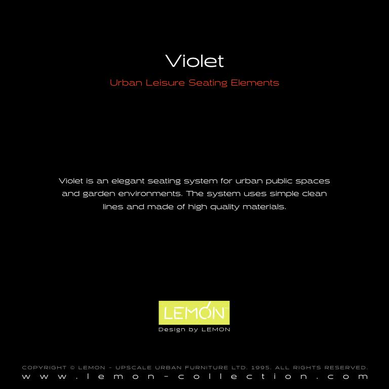 Violet_LEMON_v1.003.jpeg