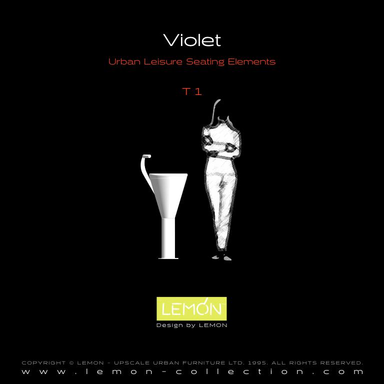 Violet_LEMON_v1.004.jpeg