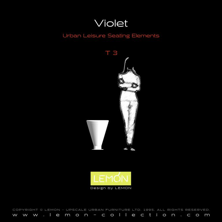 Violet_LEMON_v1.010.jpeg