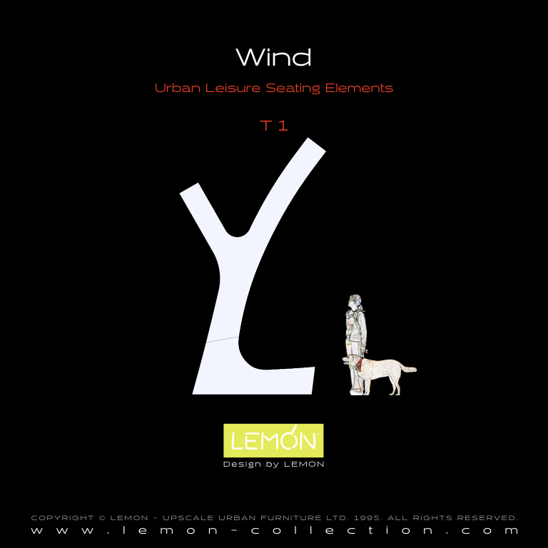 Wind_LEMON_v1.004.jpeg