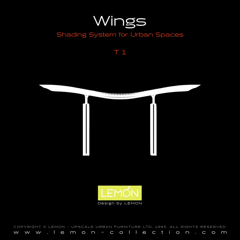 Wings_LEMON_v1.003.jpeg